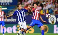 Nhận định bóng đá Alaves vs Atletico Madrid, 21h15 ngày 29/4