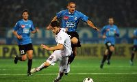 Nhận định bóng đá Pescara vs Cesena, 01h30 ngày 01/5