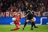 Nhận định bóng đá Real Madrid vs Bayern Munich, 01h45 ngày 2/5