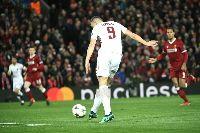 Lịch thi đấu bóng đá cúp C1 châu Âu hôm nay (2/5): AS Roma vs Liverpool