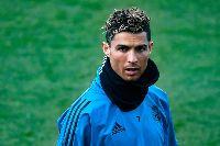Thông tin lực lượng Real Madrid vs Bayern Munich (01h45 ngày 2/5), lượt về bán kết Cúp C1
