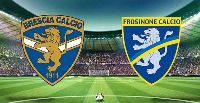 Nhận định bóng đá Brescia vs Frosinone, 20h00 ngày 1/5