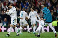 Kết quả Real 2-2 Bayern: Benzema thay Ronaldo tỏa sáng, Real lần thứ 3 liên tiếp vào chung kết C1