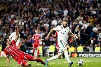 Xem lại trận đấu Real vs Bayern ở đâu?