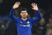 Tin tức chuyển nhượng hôm nay 2/5: Morata 'đào thoát' khỏi Stamford Bridge