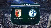 Nhận định bóng đá Augsburg vs Schalke, 20h30 ngày 05/5