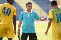 Lịch phát sóng trực tiếp vòng 7 V.League 2018: FLC Thanh Hóa vs Sài Gòn