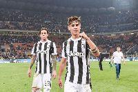 Nhận định bóng đá Juventus vs Bologna, 01h45 ngày 6/5