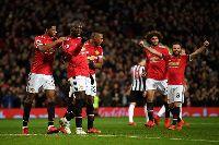 Lịch phát sóng bóng đá hôm nay: Brighton vs MU