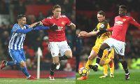 Nhận định vòng 37 Ngoại hạng Anh: Brighton vs MU