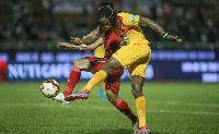 Kết quả V-League 2018 hôm nay (5/5): Hải Phòng 3-2 Đà Nẵng, B.Bình Dương 3-1 Quảng Nam