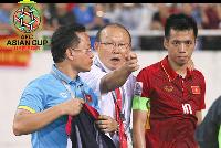Nhận định 3 đối thủ của ĐT Việt Nam ở Asian Cup 2019: Toàn 'núi cao' từ Tây Á