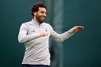Tin chuyển nhượng hôm nay 7/5: MU sắp có tân binh đầu tiên, Salah chọn số áo ở Real