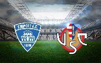 Nhận định bóng đá Empoli vs Cremonese, 01h30 ngày 08/5