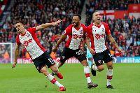 Lịch phát sóng trực tiếp Ngoại hạng Anh hôm nay (8/5): Swansea vs Southampton