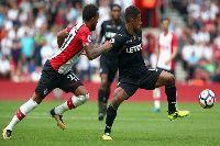 Lịch phát sóng Swansea City vs Southampton (đá bù vòng 31 NHA)