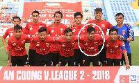 Huỳnh Tấn Tài sốc khi nhận án phạt từ nặng VFF