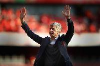 Tin chuyển nhượng hôm nay (9/5): Lộ diện 2 ứng viên sáng giá nhất thay Wenger tại Arsenal
