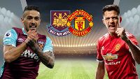 Thông tin lực lượng và đội hình dự kiến West Ham vs MU, 01h45 ngày 11/5