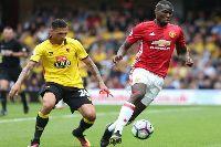Lịch thi đấu vòng cuối 38 Ngoại hạng Anh 2017/18: MU vs Watford