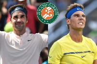Xem trực tiếp tennis Pháp mở rộng Roland Garros 2018 trên kênh nào?