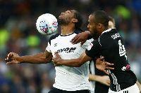 Trực tiếp Fulham vs Derby County, 01h45 ngày 15/5