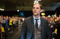 PSG bổ nhiệm Thomas Tuchel làm HLV trưởng mới thay cho Unai Emery