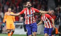 Kênh chiếu chung kết C2 Europa League 2018: Marseille vs Atletico Madrid