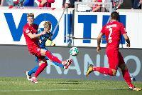 Nhận định Wolfsburg vs Holstein Kiel, 01h30 ngày 18/5