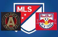 Nhận định bóng đá Atlanta Utd vs New York RB, 06h00 ngày 21/5