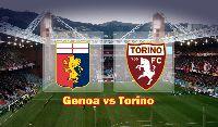Nhận định bóng đá Genoa vs Torino, 20h00 ngày 20/5