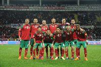 Danh sách ĐT Maroc dự World Cup 2018: Chờ gây sốc trước Tây Ban Nha và Bồ Đào Nha
