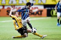 Nhận định bóng đá Elfsborg vs Goteborg, 00h00 ngày 22/5