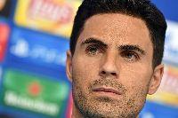 90% Mikel Arteta thay Wenger dẫn dắt Arsenal