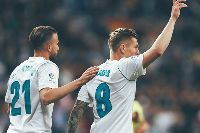 Nhận định bóng đá Villarreal vs Real Madrid, 1h45 ngày 20/5