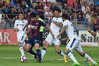 Nhận định bóng đá Lugo vs Huesca, 02h00 ngày 22/5
