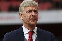 Tin chuyển nhượng hôm nay 19/5: Arteta thay Wenger dẫn dắt Arsenal, Real Madrid có tân binh đầu tiên