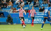 Nhận định Athletic Bilbao vs Espnayol, 21h15 ngày 20/5