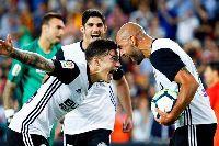 Nhận định bóng đá Valencia vs Deportivo, 17h00 ngày 20/5