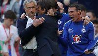 Mất chức vô địch FA Cup, Mourinho chê Chelsea hèn