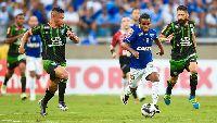 Nhận định bóng đá Palmeiras vs America Mineiro, 07h45 ngày 24/5