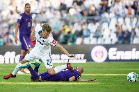 Nhận định bóng đá Aue vs Karlsruher, 23h15 ngày 22/05