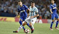 Nhận định bóng đá Cruzeiro vs Racing Club, 07h30 ngày 23/5
