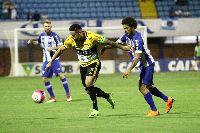 Nhận định bóng đá Fortaleza vs Criciuma, 07h30 ngày 23/5