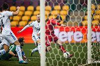 Nhận định bóng đá Nordsjaelland vs FC Copenhagen, 23h00 ngày 21/5