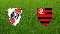 Nhận định bóng đá River Plate vs Flamengo, 07h45 ngày 24/5