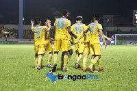 Trước trận Hà Nội FC vs FLC Thanh Hóa: Đội bóng xứ Thanh 'chơi trội' đúng chất đại gia