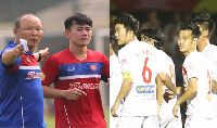 Không phải Xuân Trường, Công Phượng, đây mới là cầu thủ HAGL lọt mắt xanh HLV Park Hang-seo