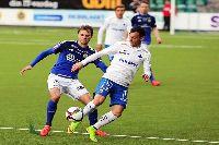 Nhận định bóng đá Norrkoping vs Sundsvall, 0h00 ngày 24/5