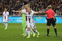 Nhận định Nữ Wolfsburg vs Nữ Lyon, 23h00 ngày 24/5 (Chung kết UEFA Cup nữ)